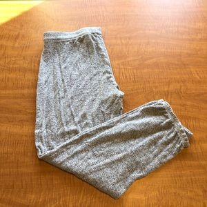 AMERICAN EAGLE Women's Large Joggers